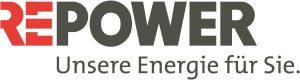 Repower - Unsere Energie für Sie