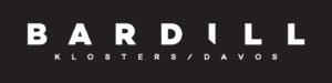 Bardill Klosters / Davos Logo