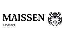 Maissen Klosters Logo